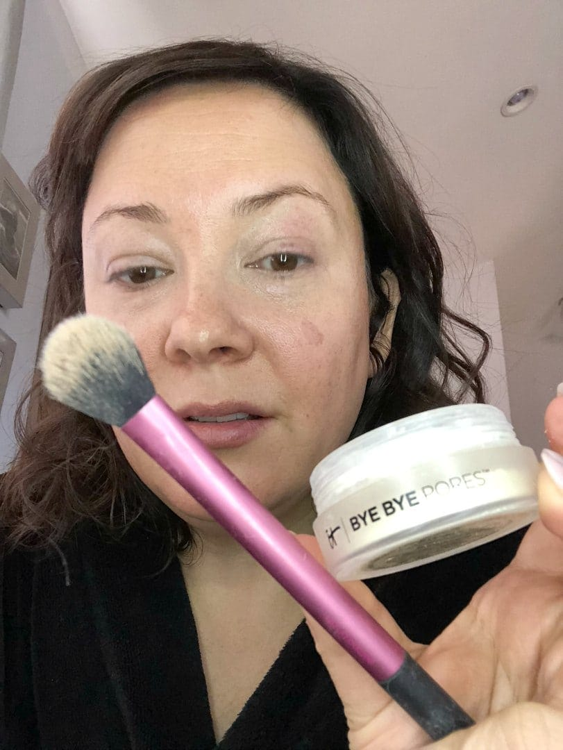Concealer Creasing: My Favorite Under Eye Concealers And My Daytime Makeup