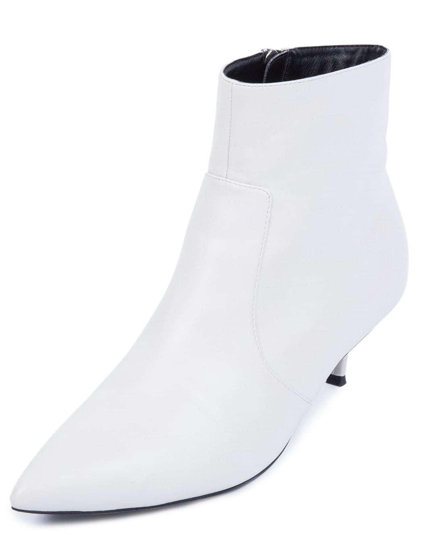 ELOQUII boot