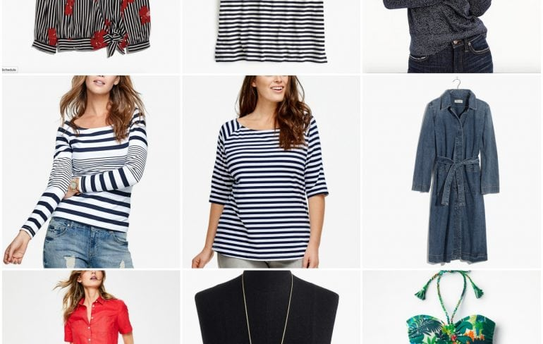 recent purchases hits and misses by wardrobe oxygen