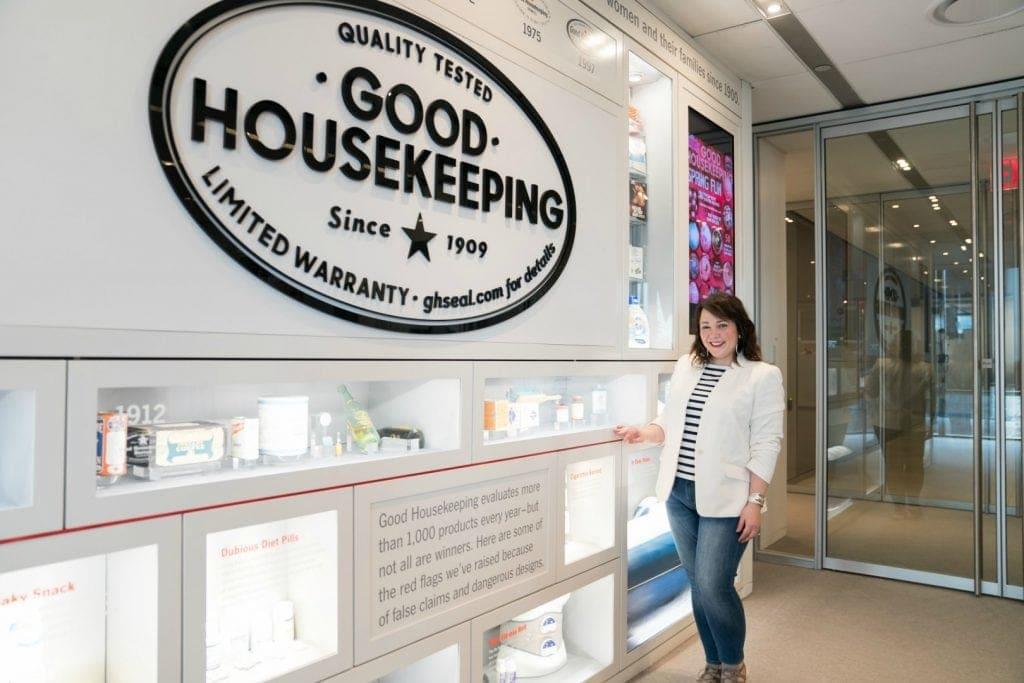 wardrobe oxygen at good housekeeping