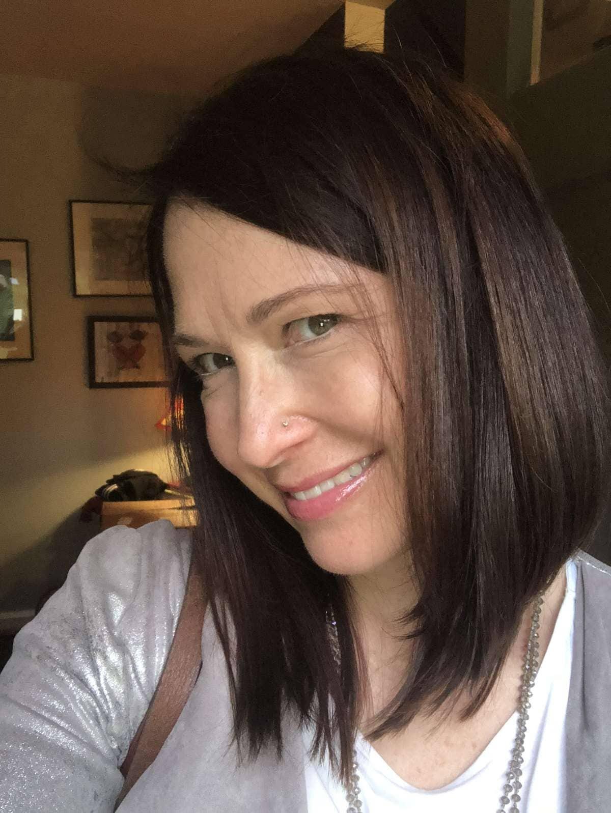 Photo of Chelsea Henderson