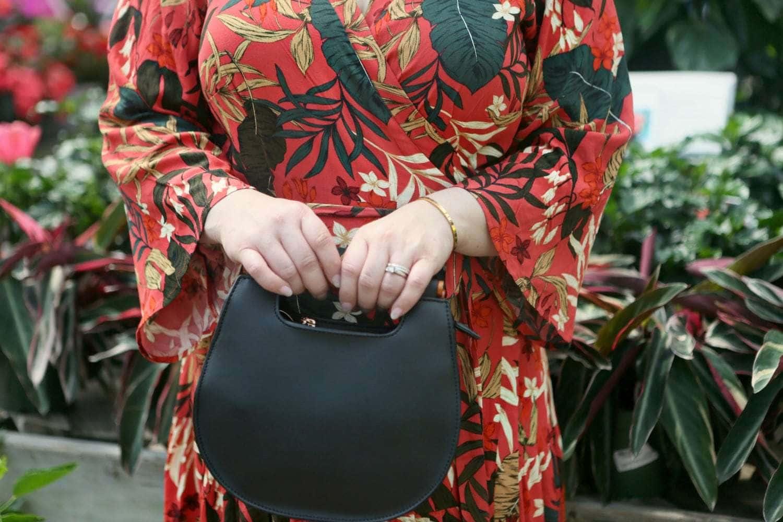 eloquii purse