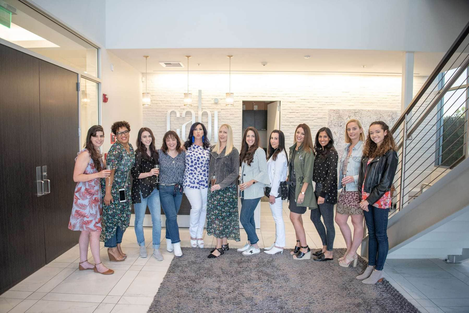 cabi bloggers day 5 8 2018 0368 preview