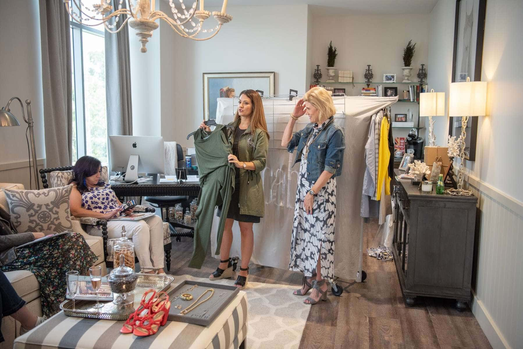 cabi bloggers day 5 8 2018 1629 preview