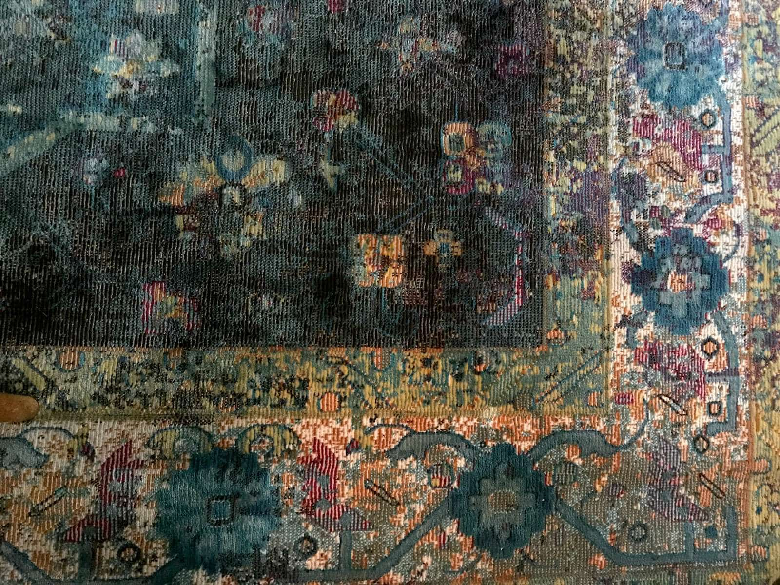 Couristan Chartre Rug Nordstrom Review