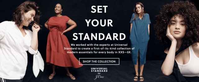 4cc8b6a4cf15fa If you've read just a few posts on Wardrobe Oxygen you know I am a fan of Universal  Standard. And if you scan through my 13 years of blog posts you'll see ...