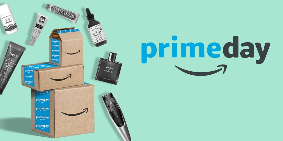 amazon prime day best beauty buys