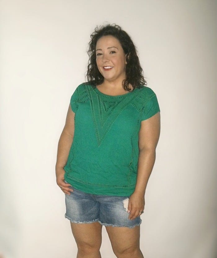 summer stitch fix review 1