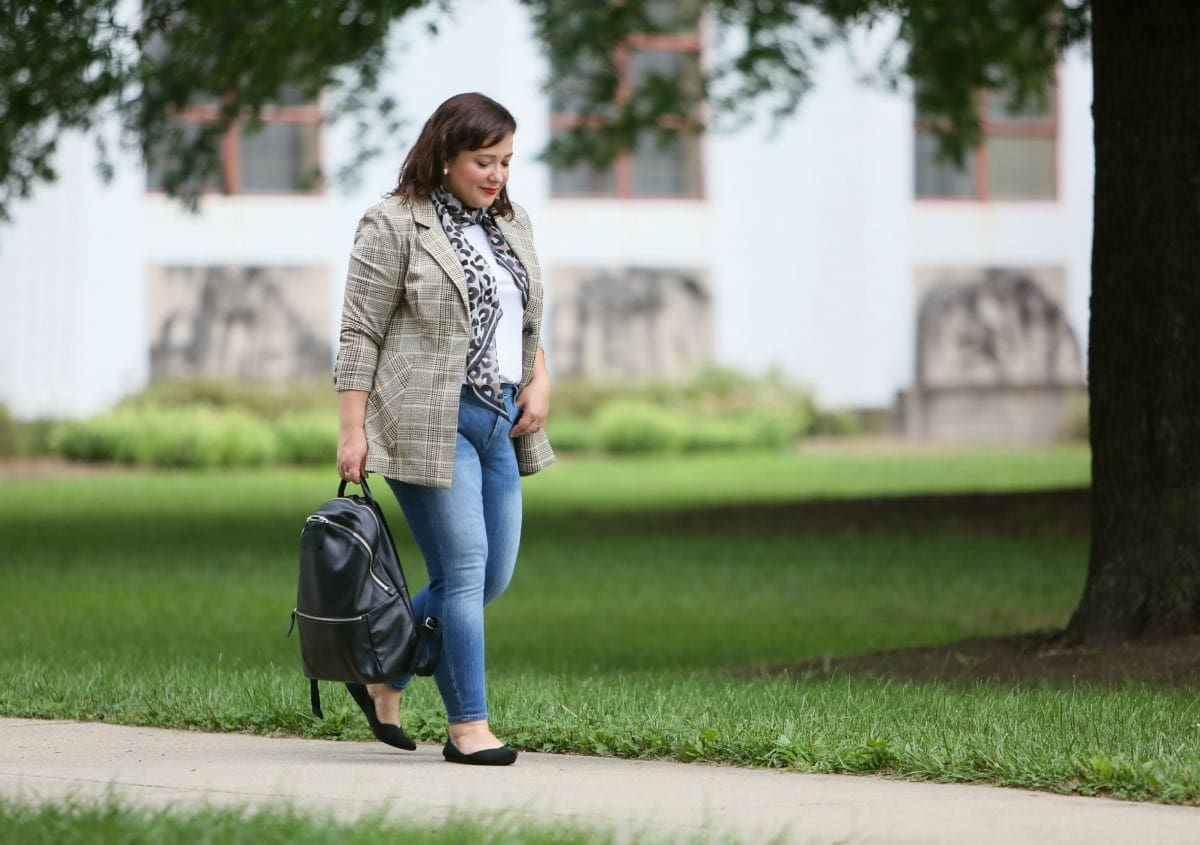 ecco leather backpack cabi pastime jacket