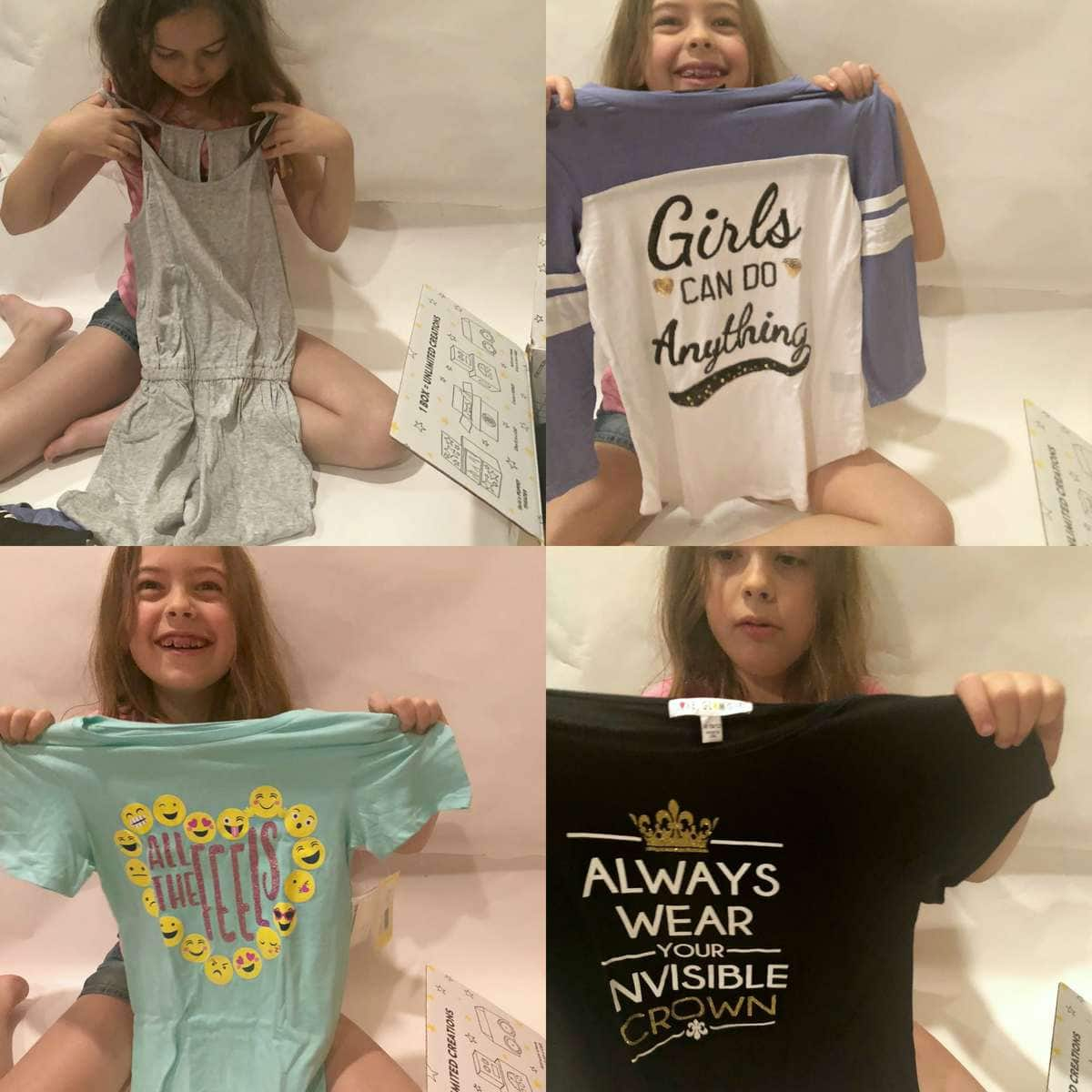 stitch fix kids review t shirts girls