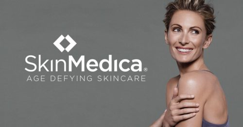 skinmedica review