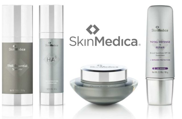 skinmedica review honest unsponsored
