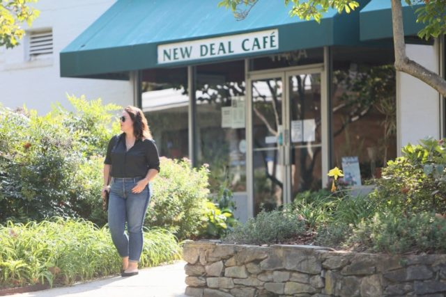 talbots jeans review for petite