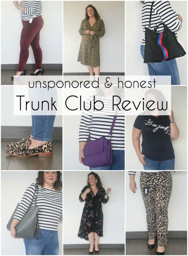 974fd1342f Fall Trunk Club Review