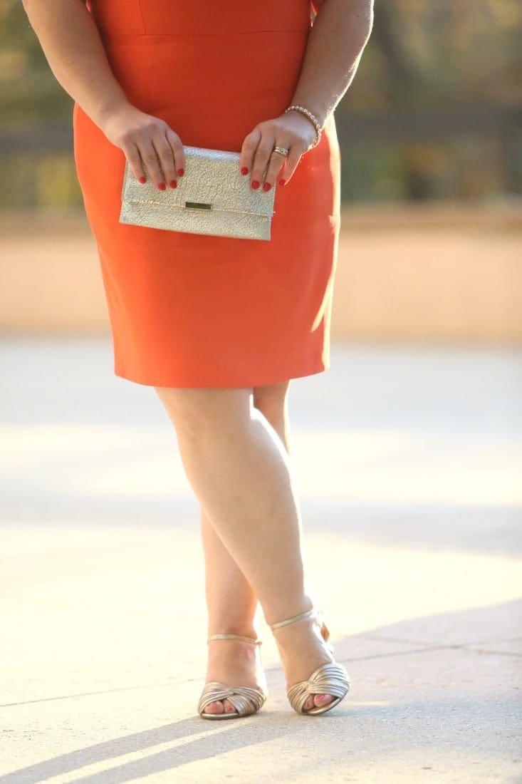 stylish wide width dress shoes