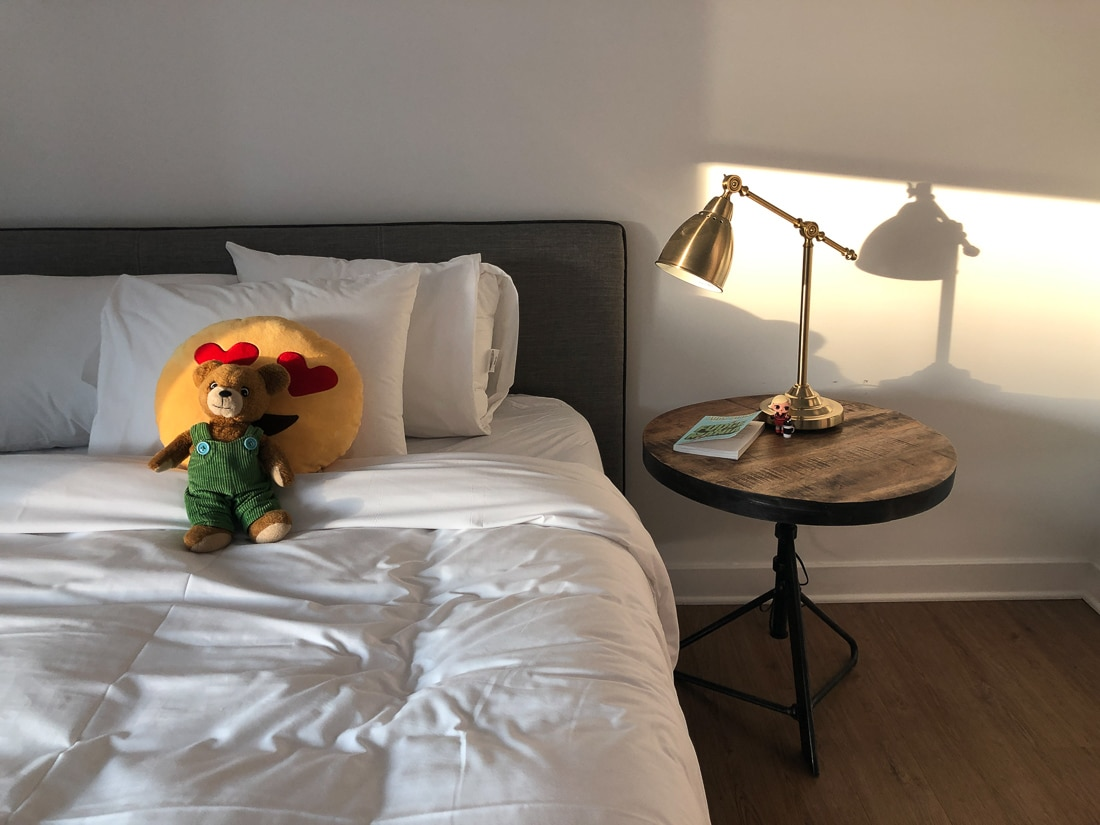 WhyHotel for Families