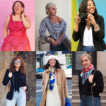 The best over 40 women to follow on Instagram Stories