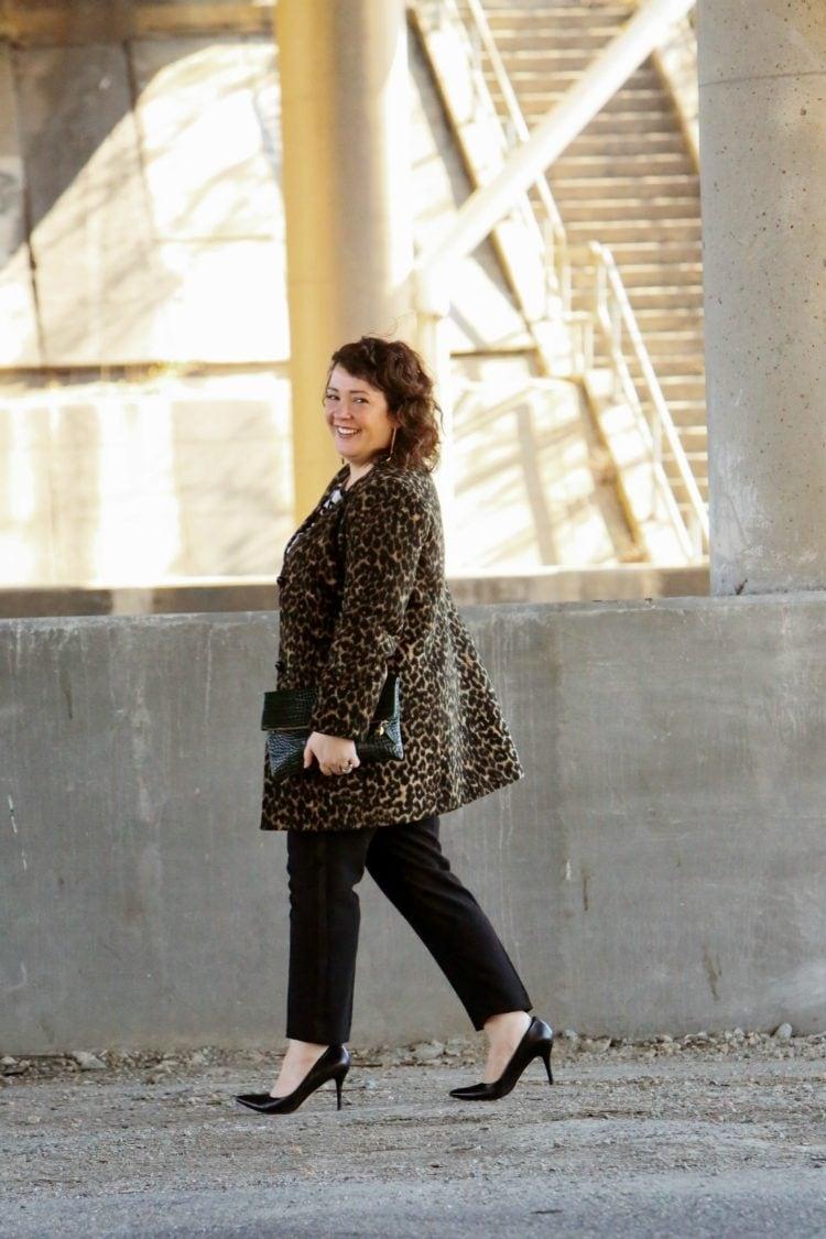 over 40 fashion blog 1