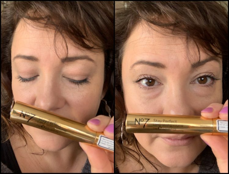 A review of 11 different tubing mascaras, drugstore to department store with photos, which are the best, which are the worst, and photos of how they look on lashes by Wardrobe Oxygen