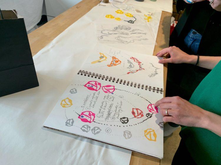 denisa piatti designs