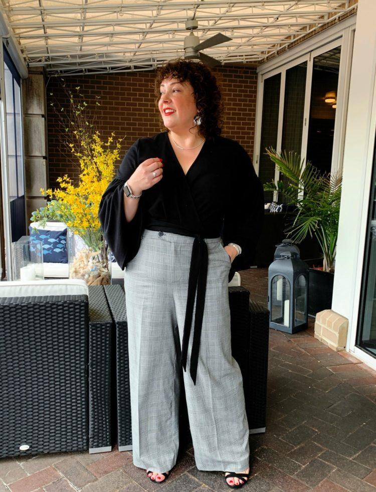 1 universal standard emma pants