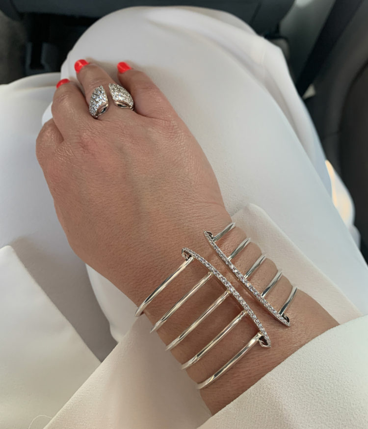 realm jewelry review