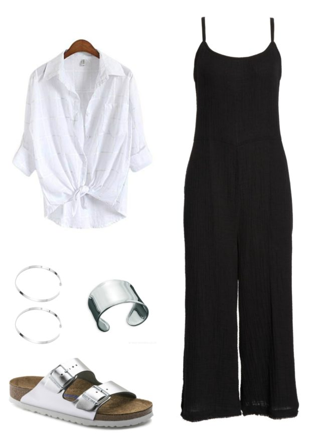outfit4