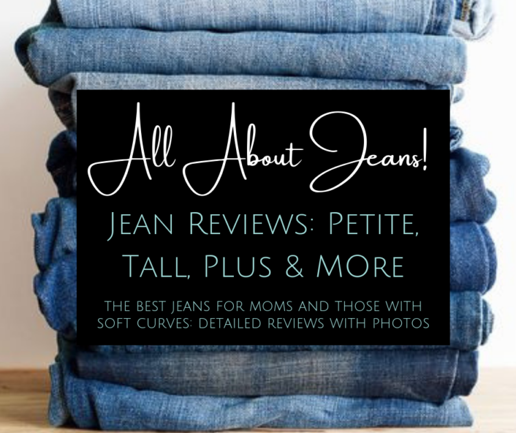 the best jeans for moms detailed reviews with photos plus sizes tall petite more