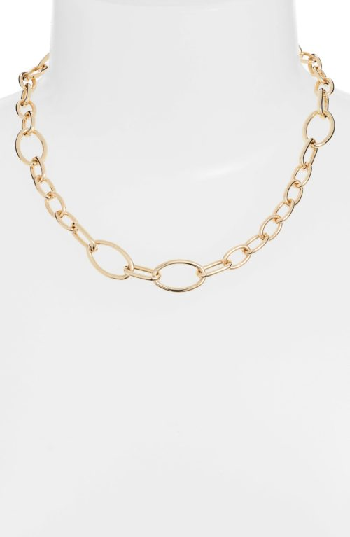 halogen necklace