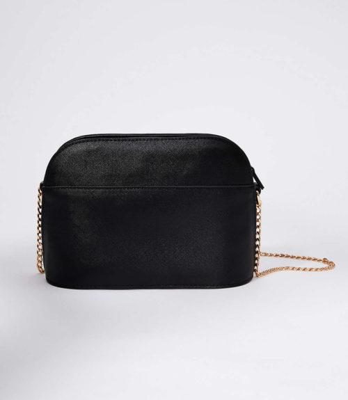 loft purse