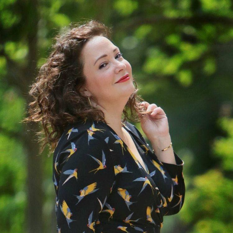 image of Alison Gary