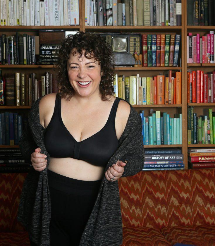 best bras for women over 40 3