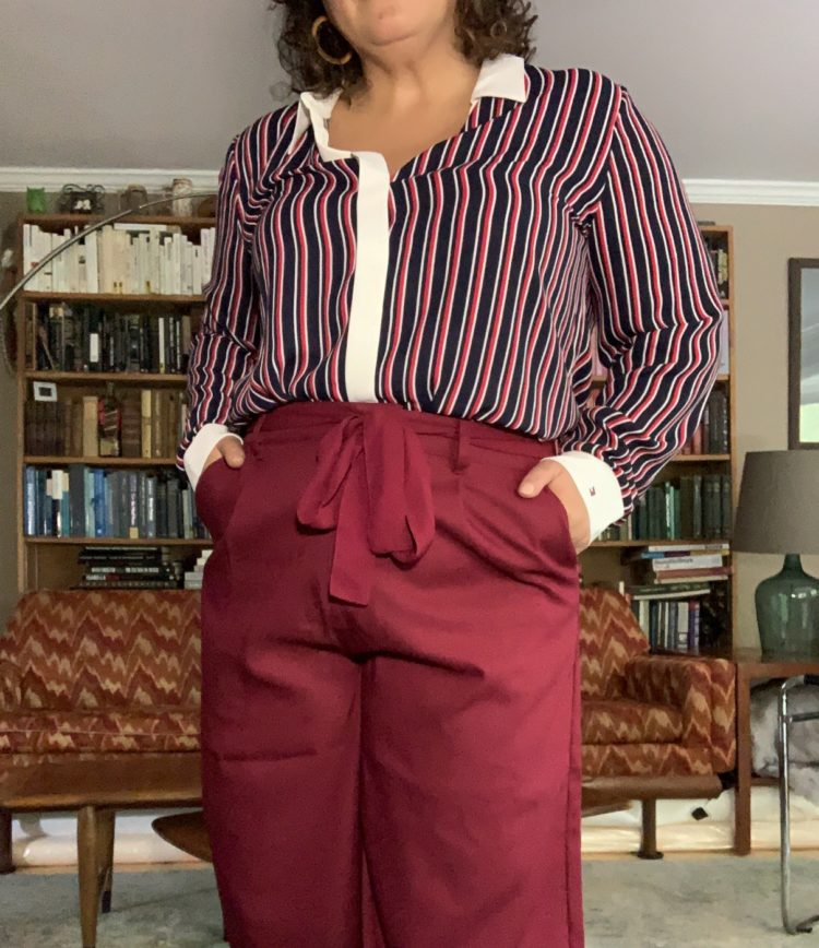 trunk club modcloth 2