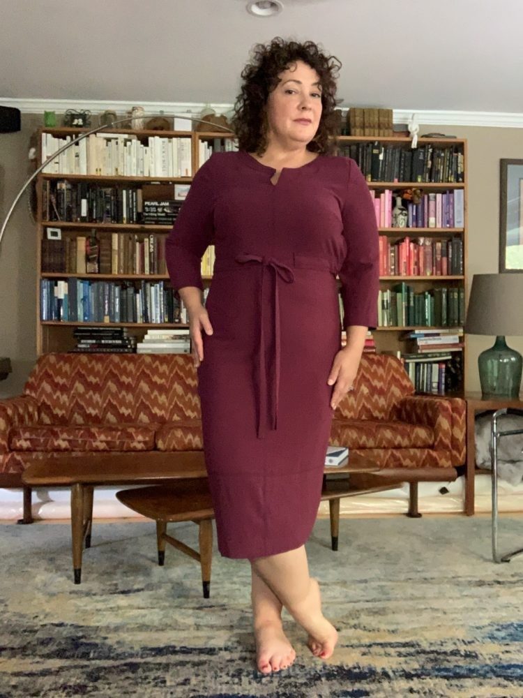 trunk club review boden 1