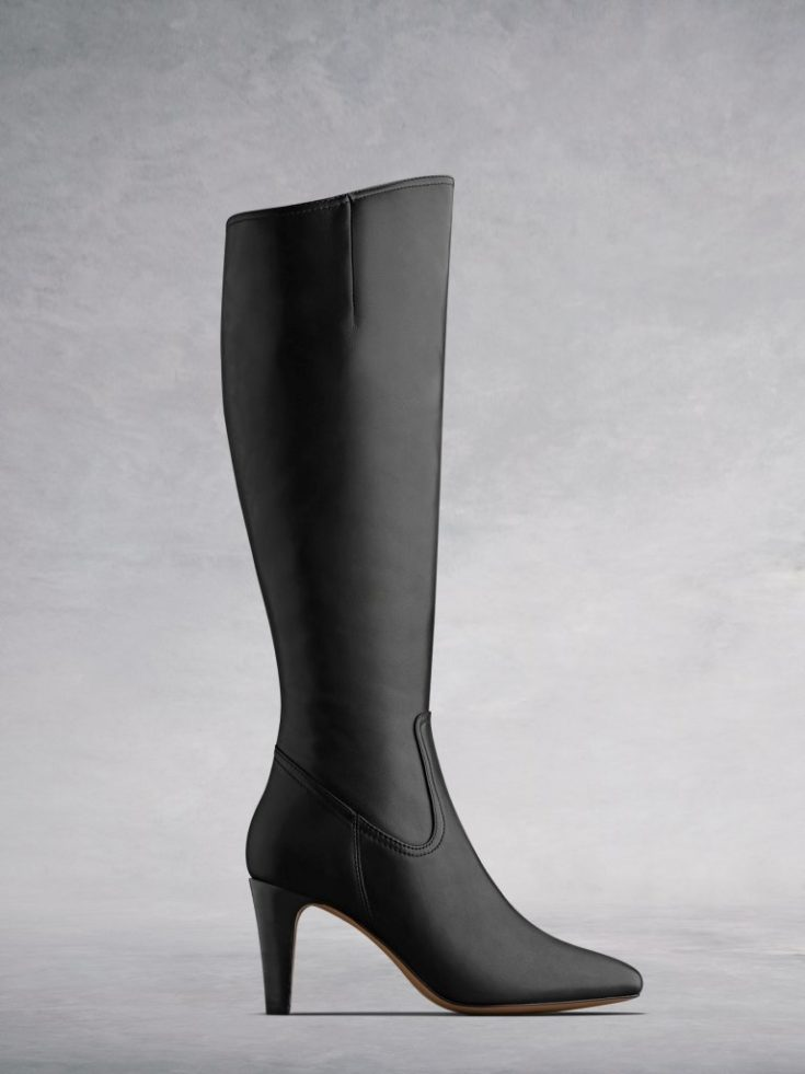 Duo Boots 'Luxor'