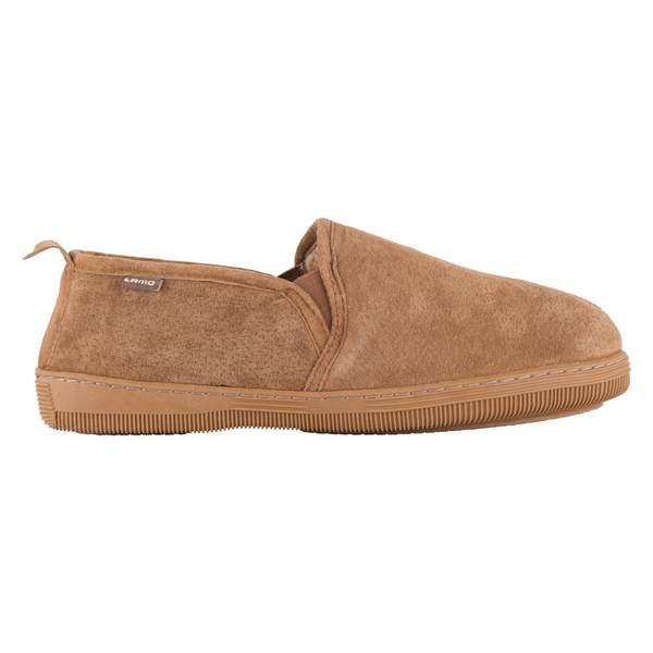Lamo Footwear 'Romeo' Slipper