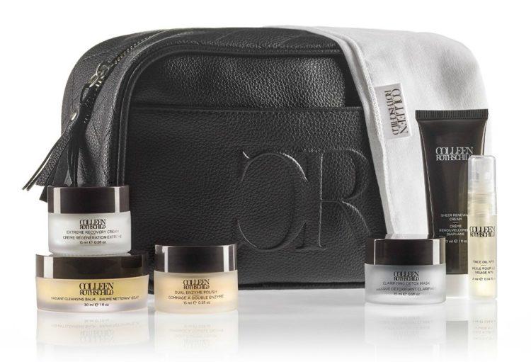 colleen rothschild discovery kit review