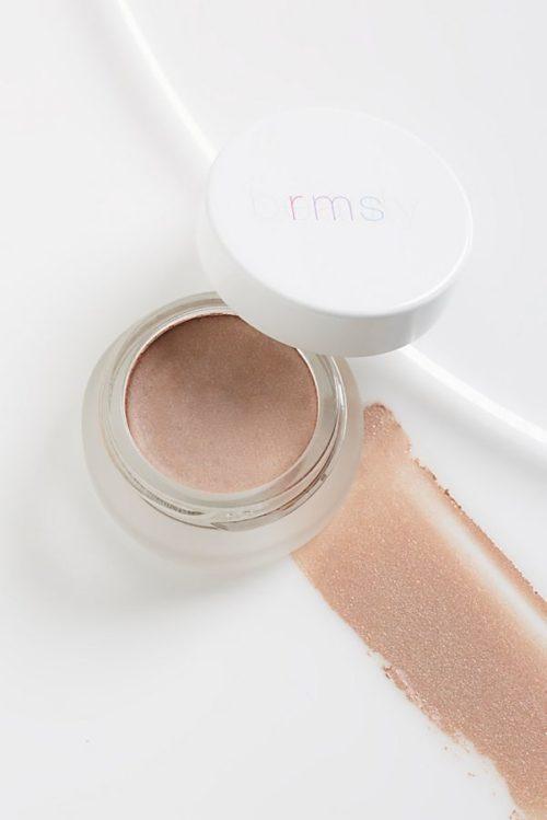 RMS Beauty Eye Polish in Myth