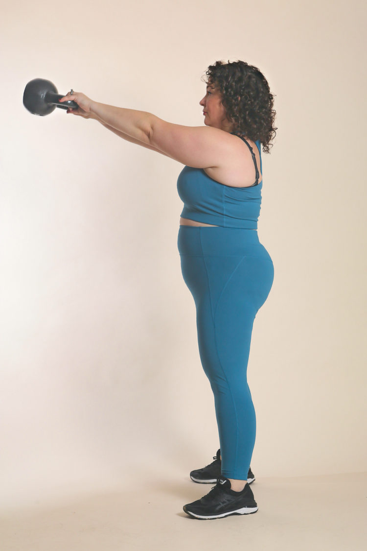 over 40 fitness 3