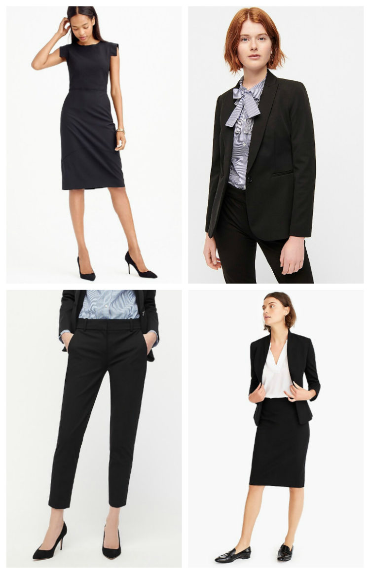 plus size suiting retailers