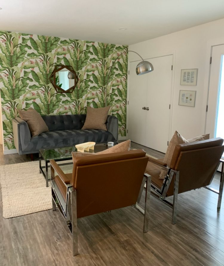 palm springs airbnb 1