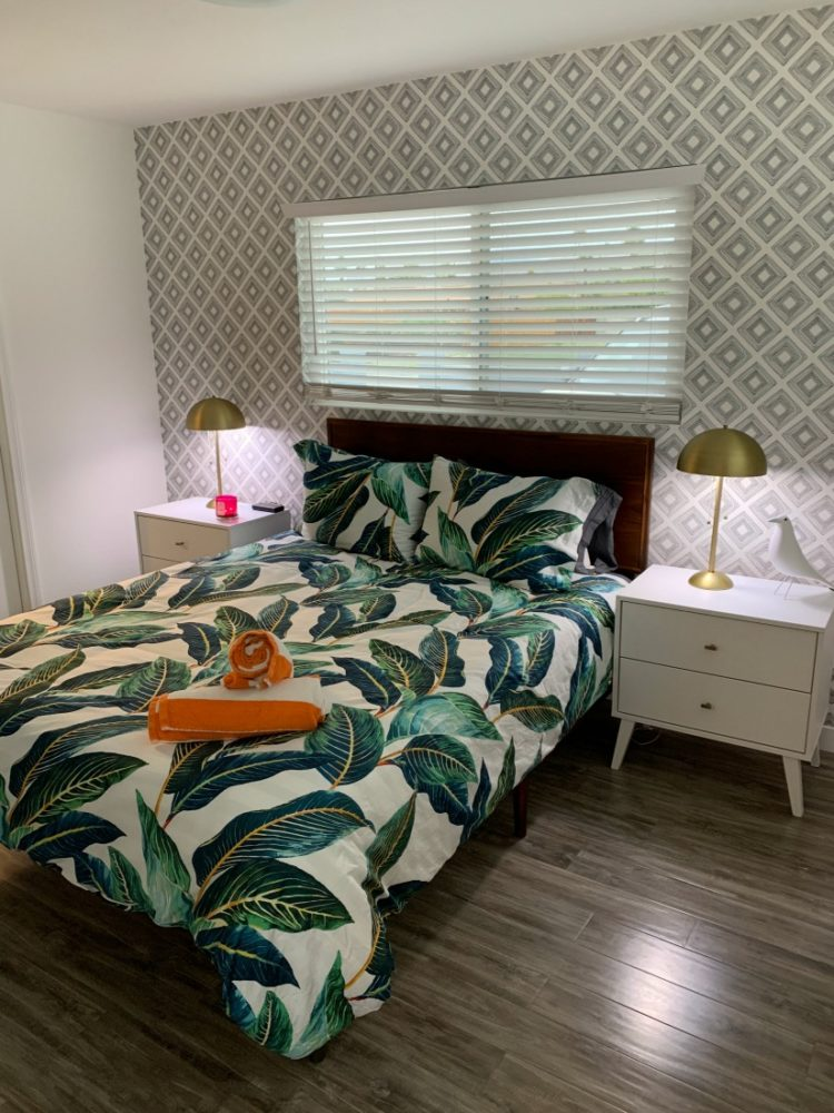 palm springs airbnb 4