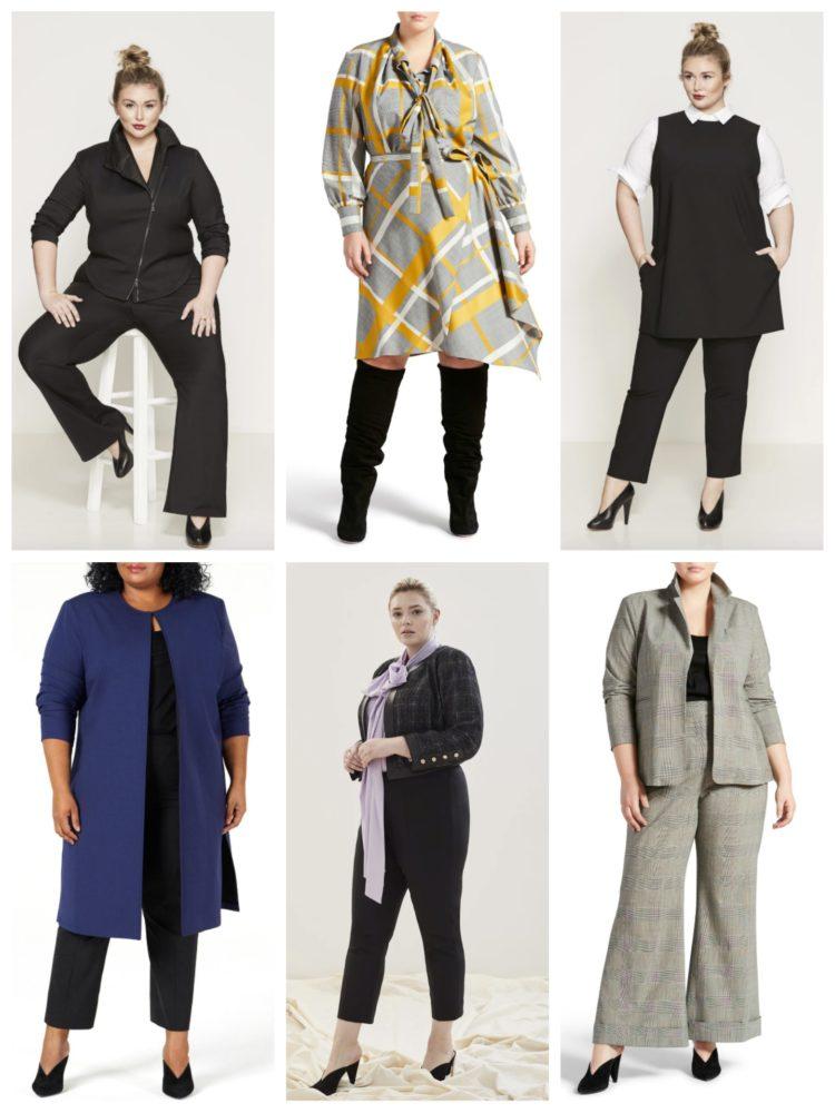 pari passu clothing review