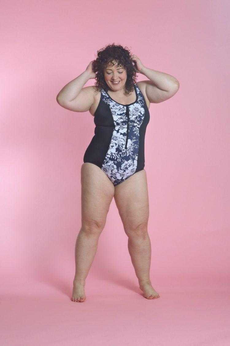 cacique swimsuit 3