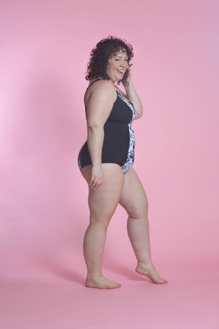 cacique swimsuit 4