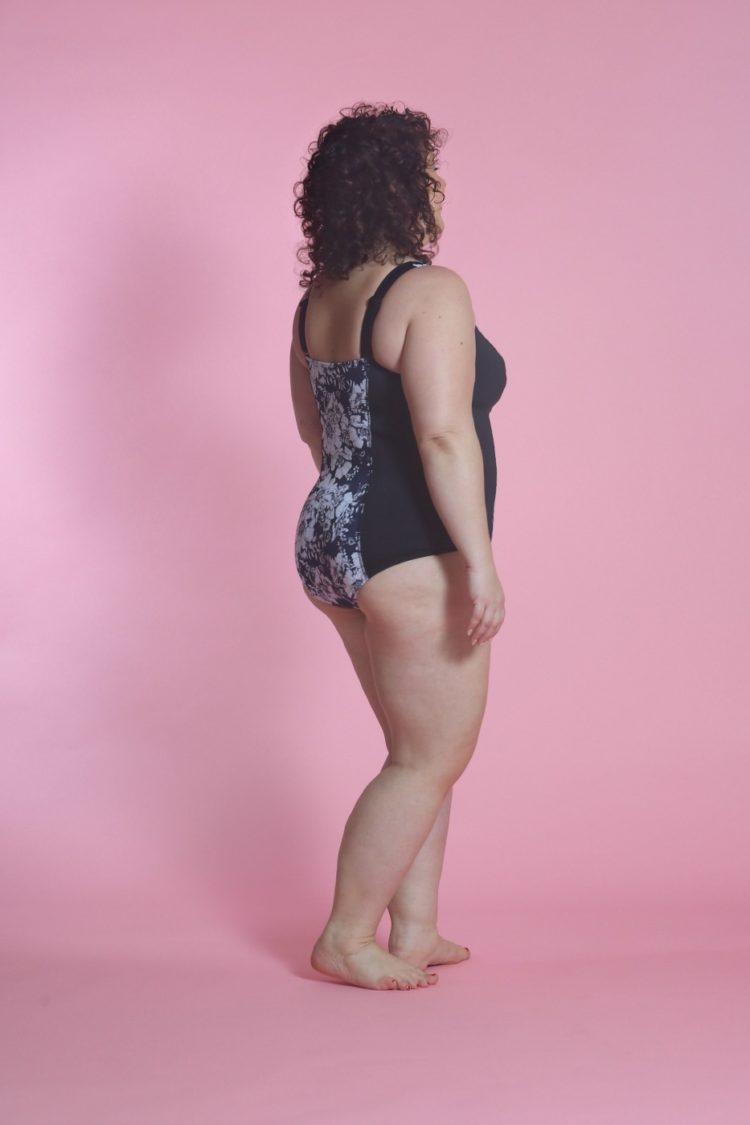 cacique swimsuit 5