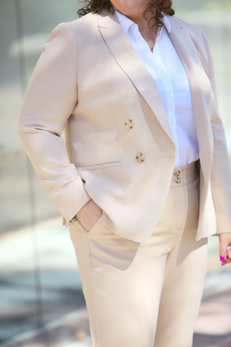 talbots suiting review 3
