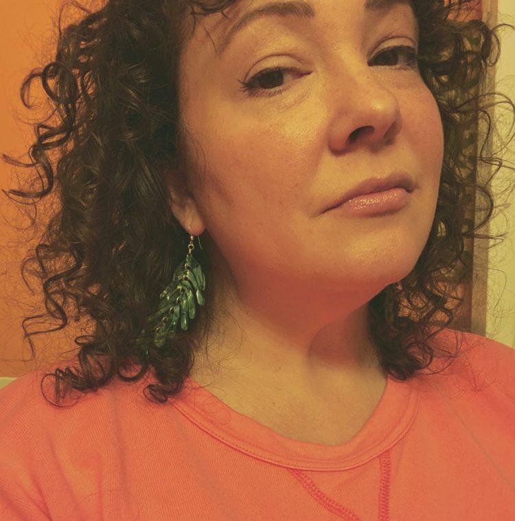 covet san francisco earrings