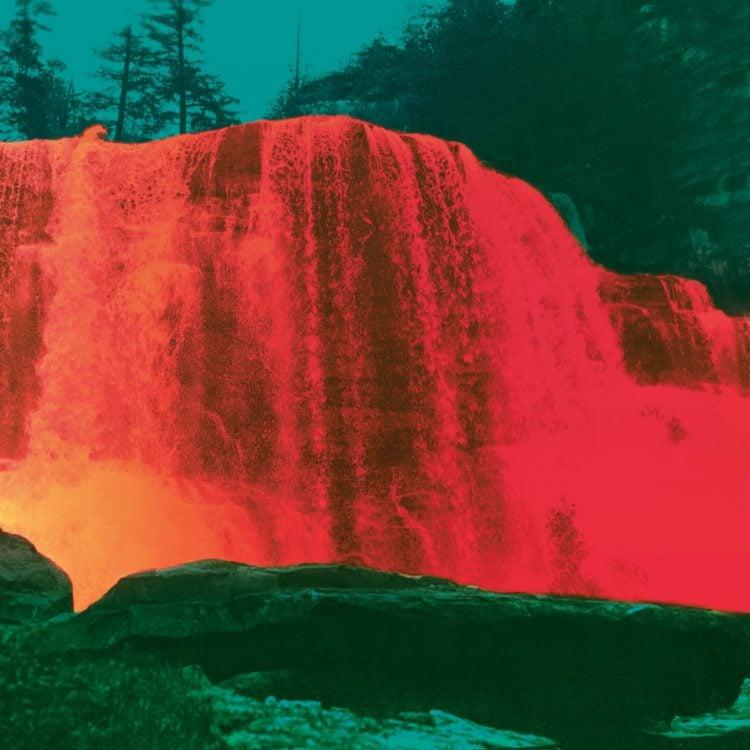 mmj waterfall II 1594157968