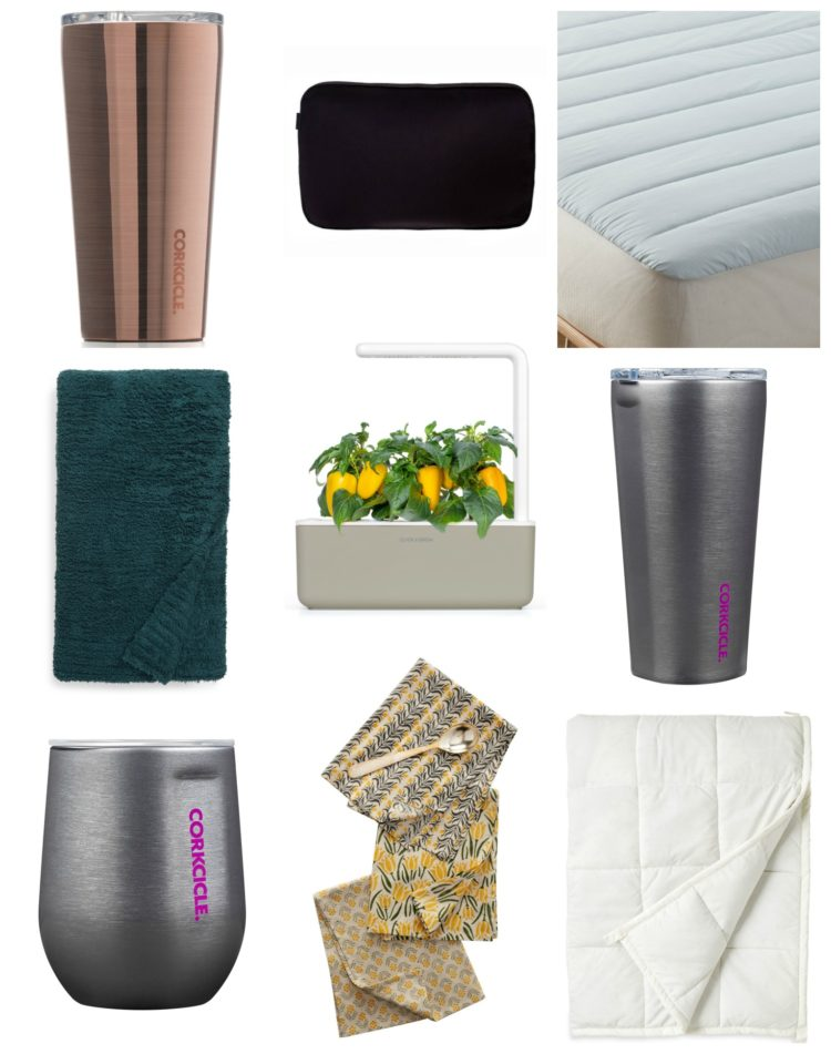 nordstrom sale best picks from home and gifts